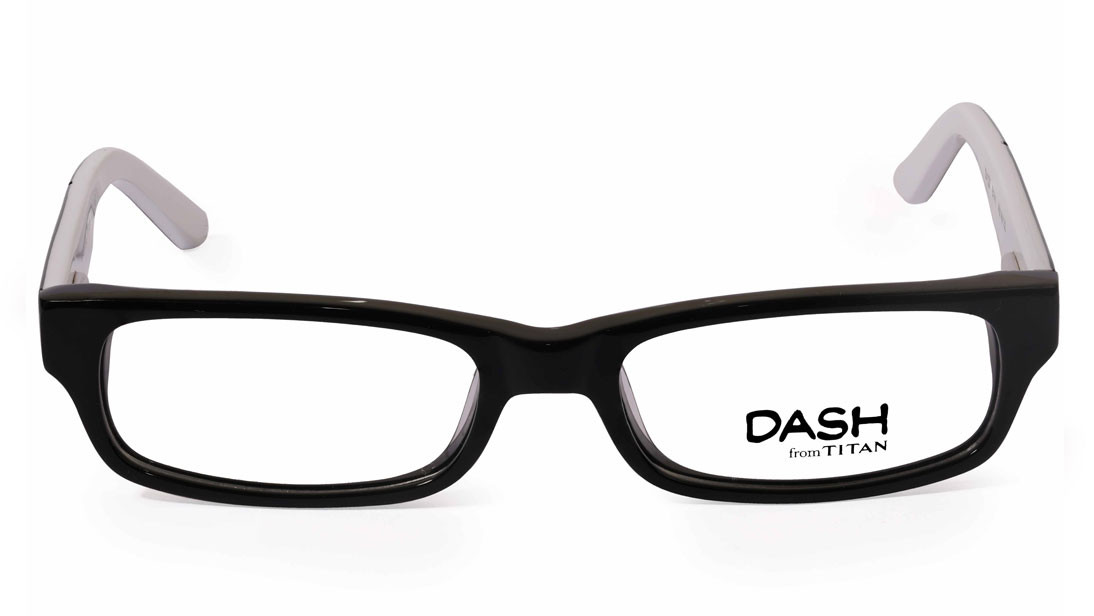 D1122B1A1 from Dash