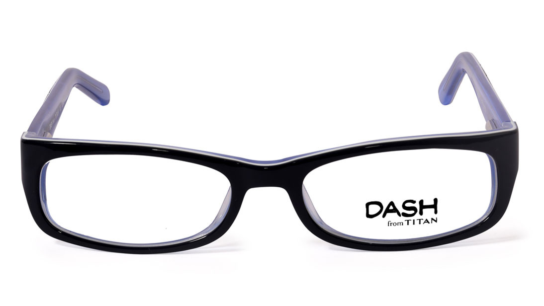 D1123B1A1 from Dash