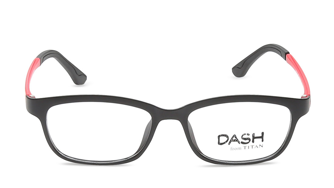 DK1021MFP2 From Dash