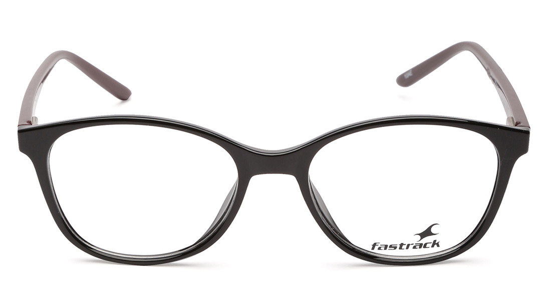 FT1018C1A1BTL From Fastrack With Blue Tech Lens