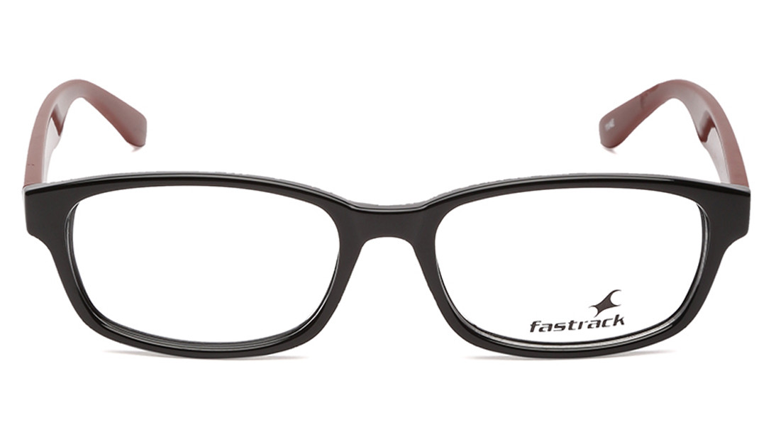 FT1027A1A1 From Fastrack