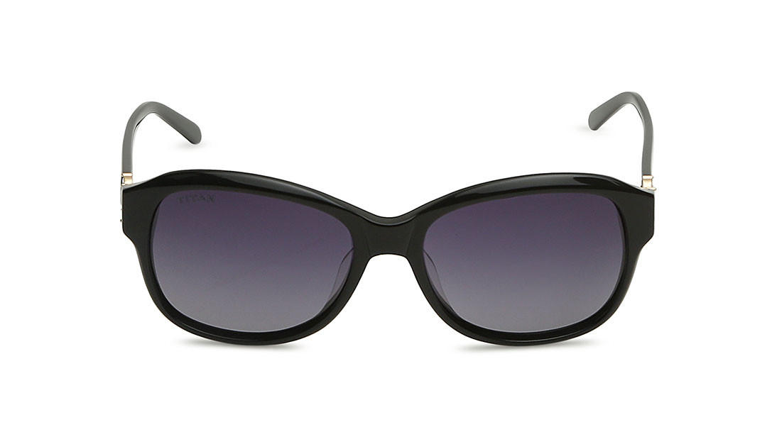 d18712c3c33c GC294BK1FP Sunglass from Fastrack