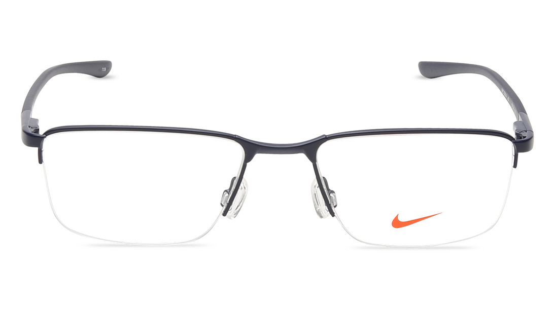 NK792640352 From Nike