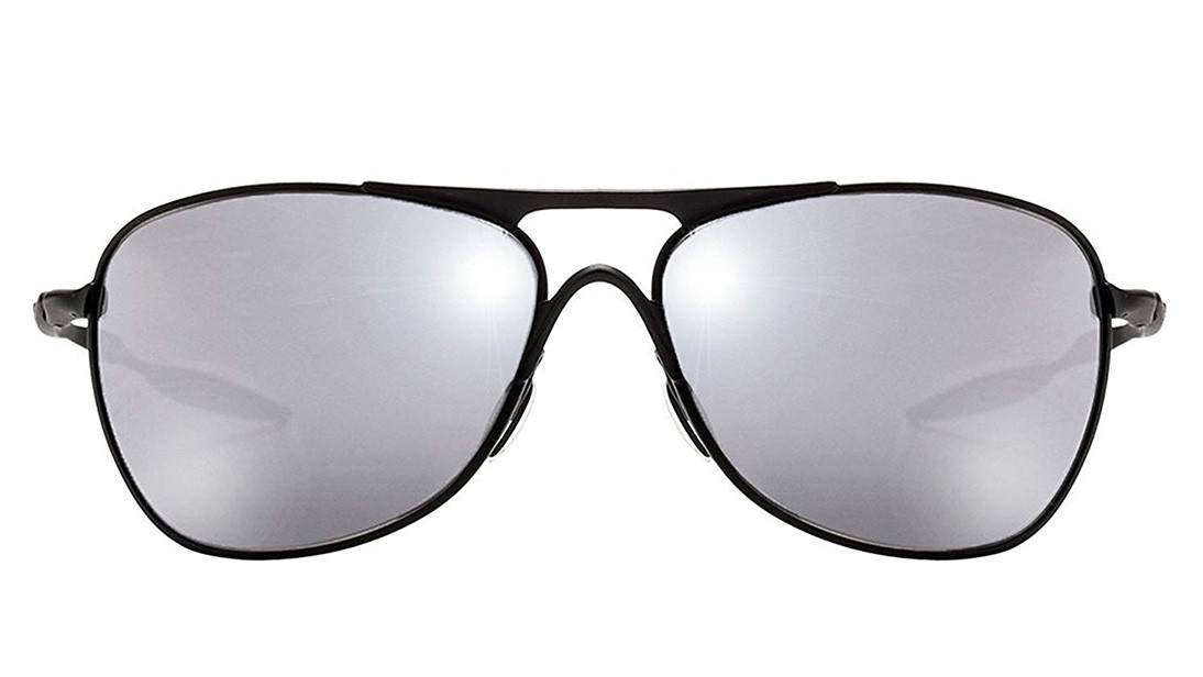 OK4060-406-00361 from Oakley