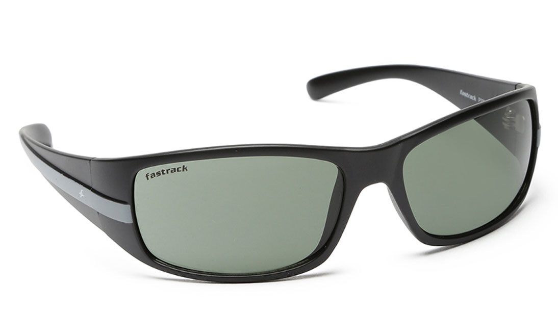 P373GR2I From Fastrack