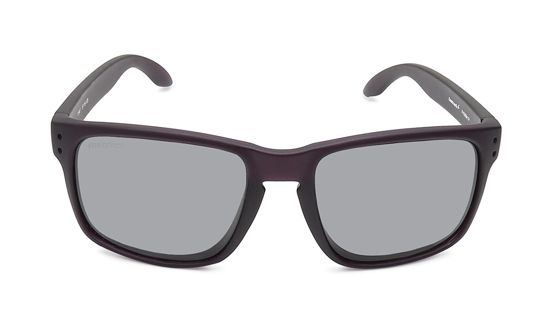 P438BK1P Floatables From Fastrack