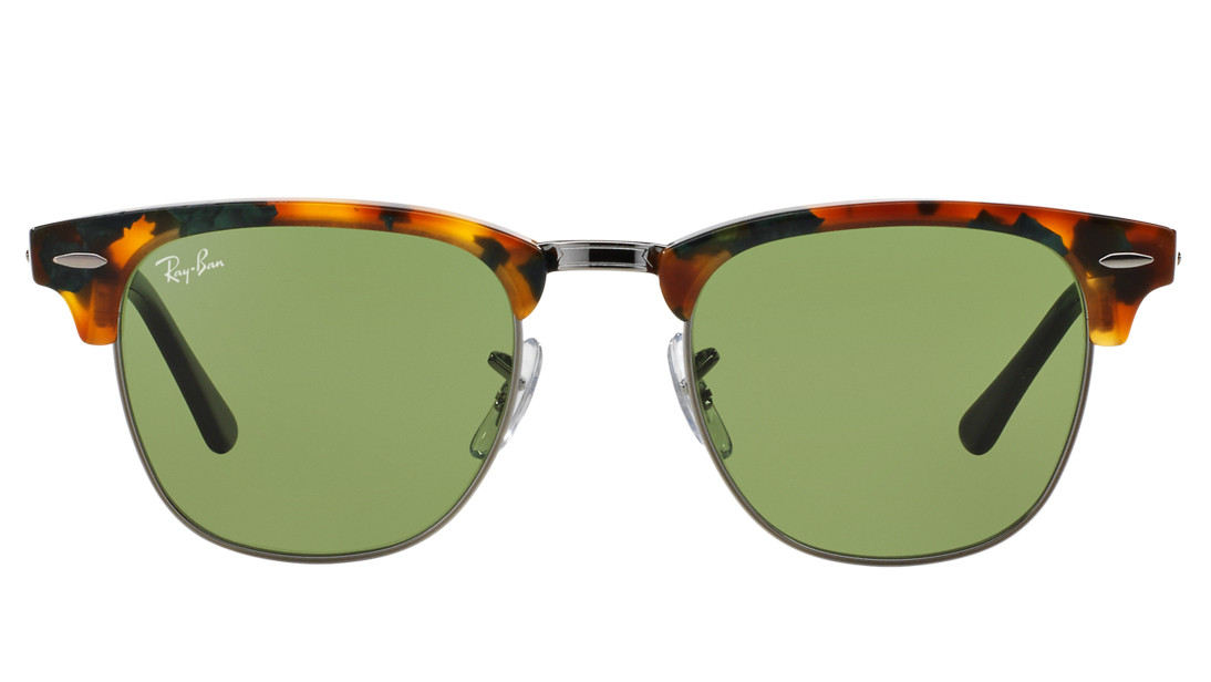 RB3016-11594E49 From Rayban