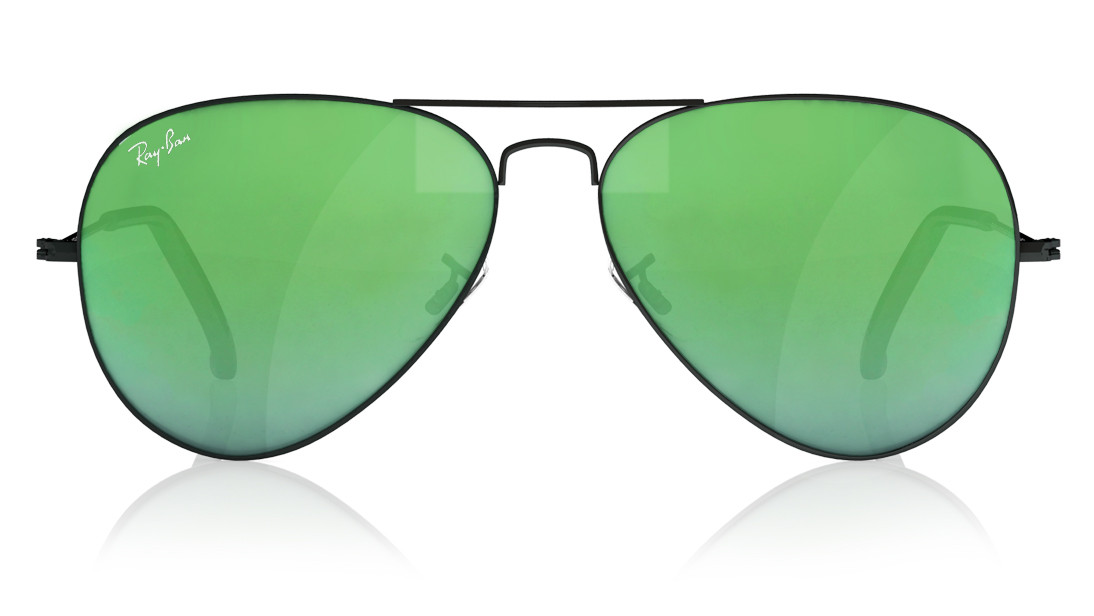 RB3025-0024J From Rayban