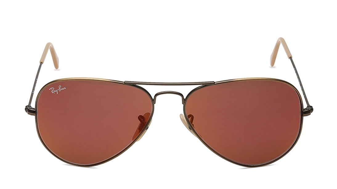 RB30251672K58 From Rayban