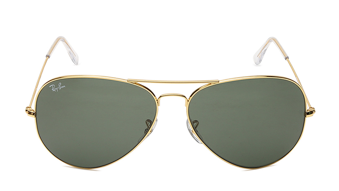 RB3026IW2027 62 From Rayban