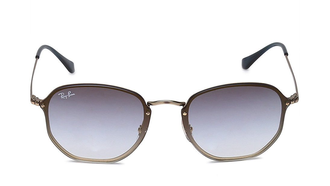 RB3579N91400S58 From Rayban