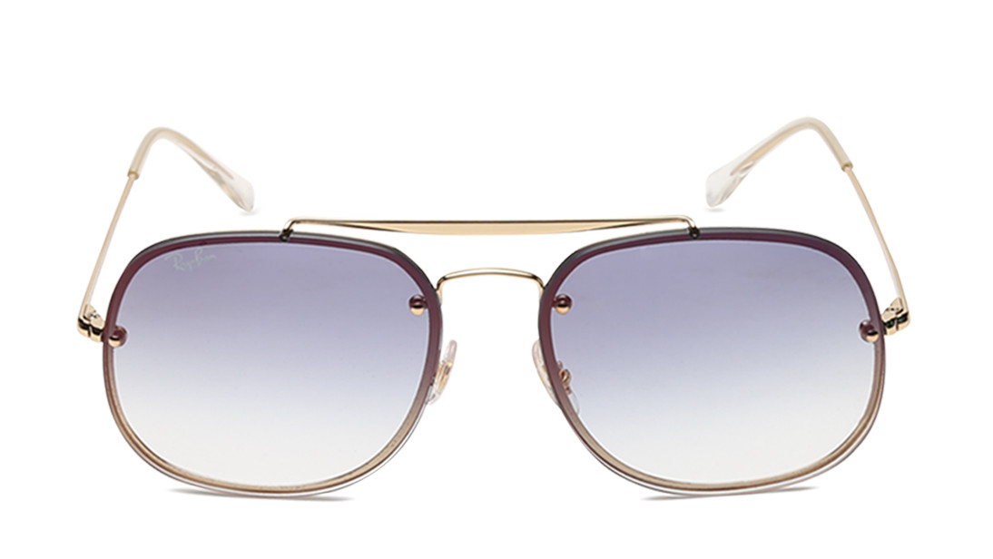 RB3583N001X058 From Rayban
