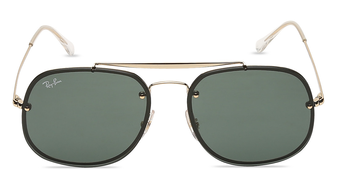 RB3583N90507158 From Rayban