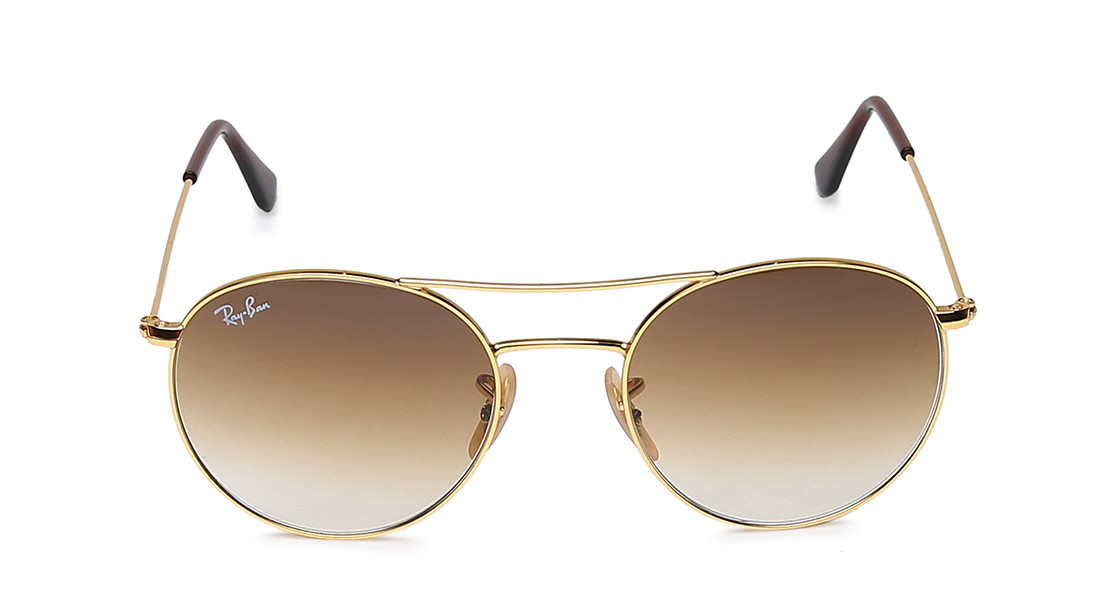 RB3598I0015150 From Rayban