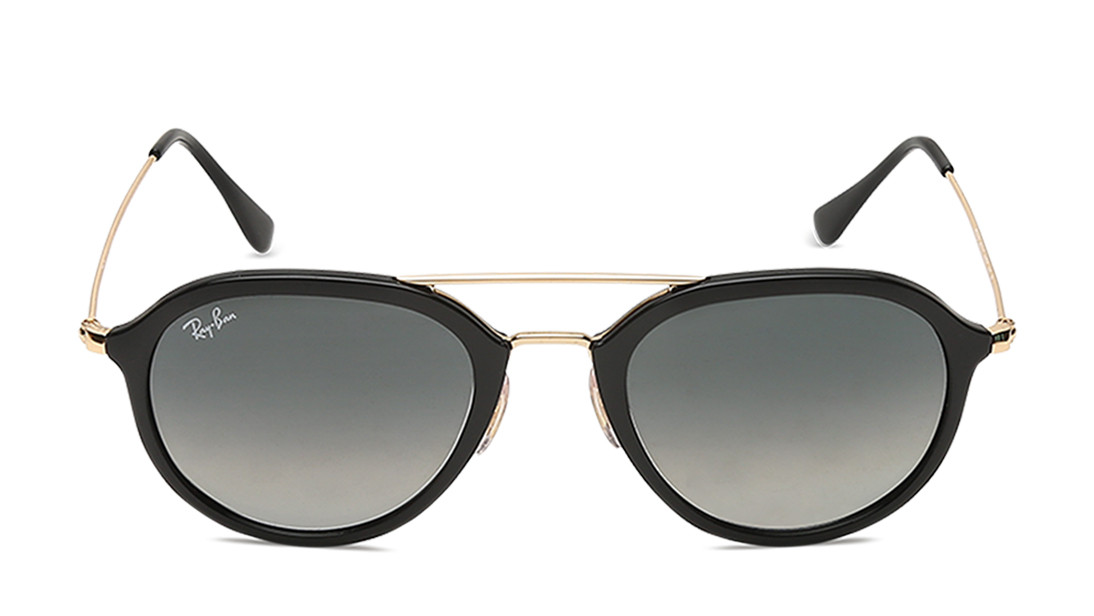 RB42536017150 From Rayban