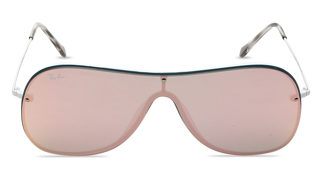 RB4311N63624Z38 From Rayban
