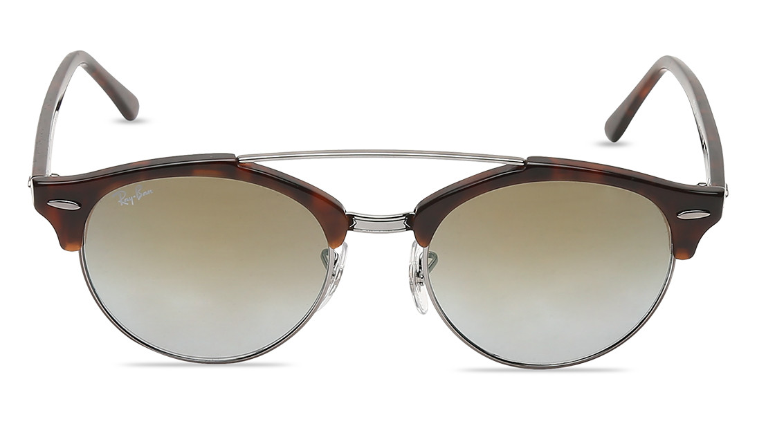 SRB434662519J51 From Rayban