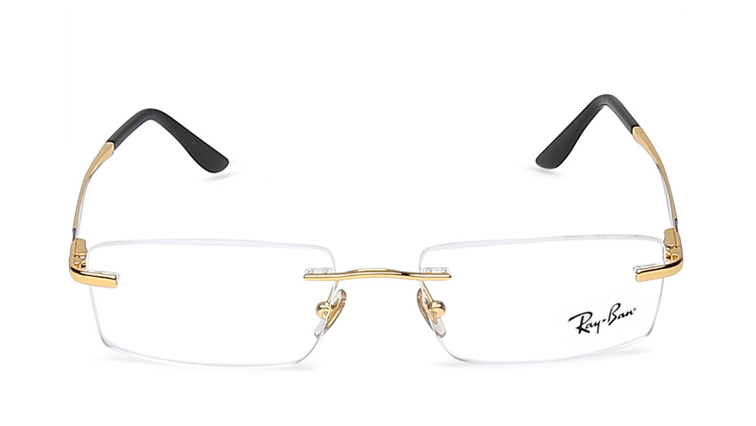 RB6266I250053 From Rayban