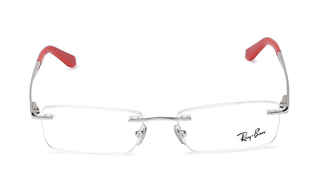 RB6303I250151 From Rayban