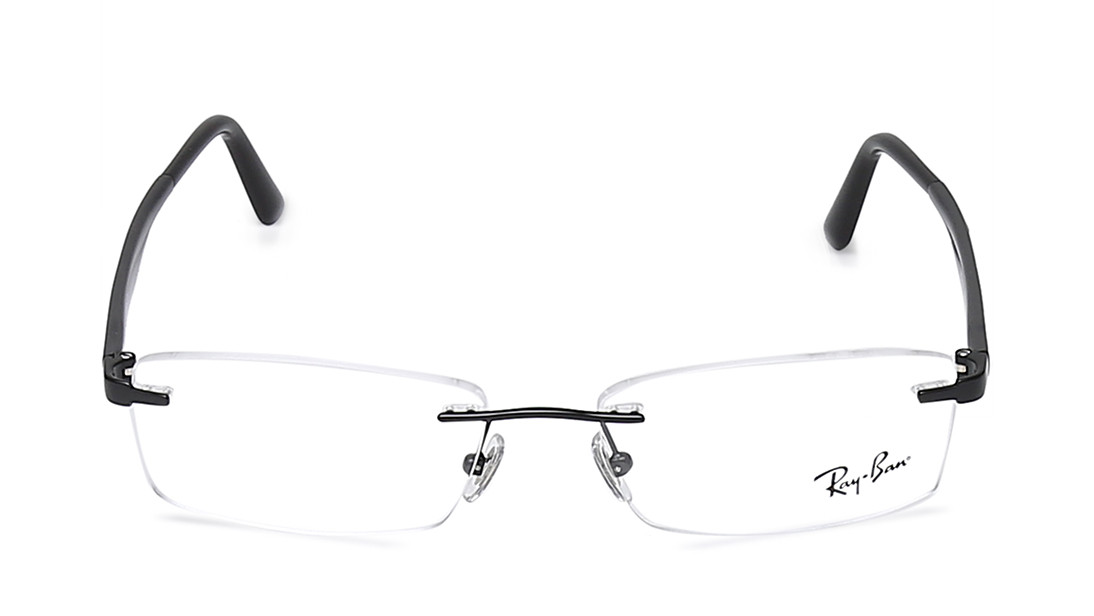 RB6326I289854 From Rayban