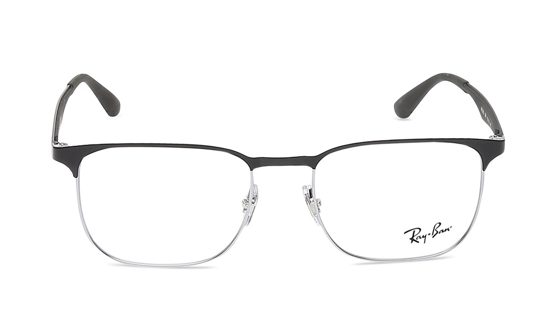 RB6363286152 From Rayban