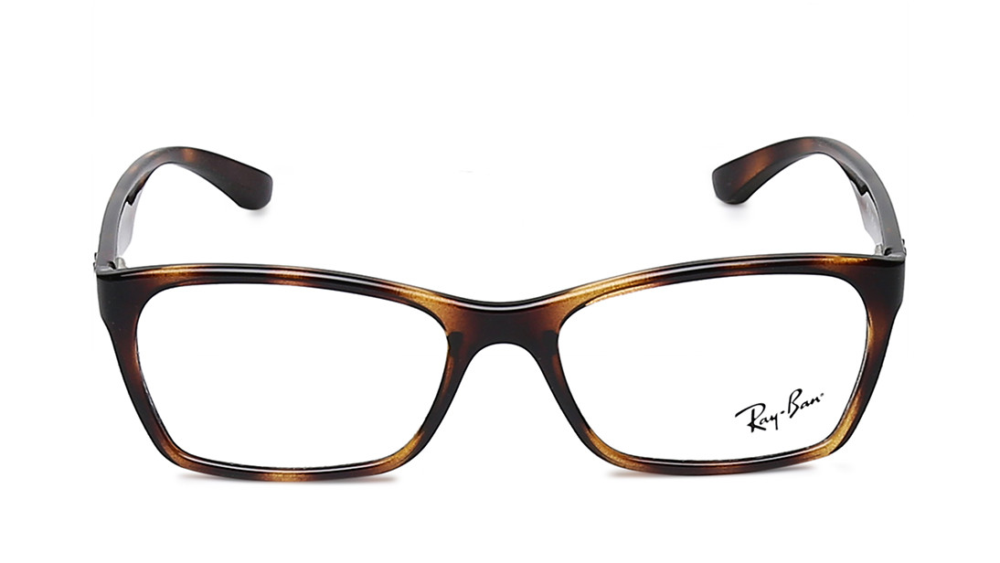 RB7033I201252 From Rayban
