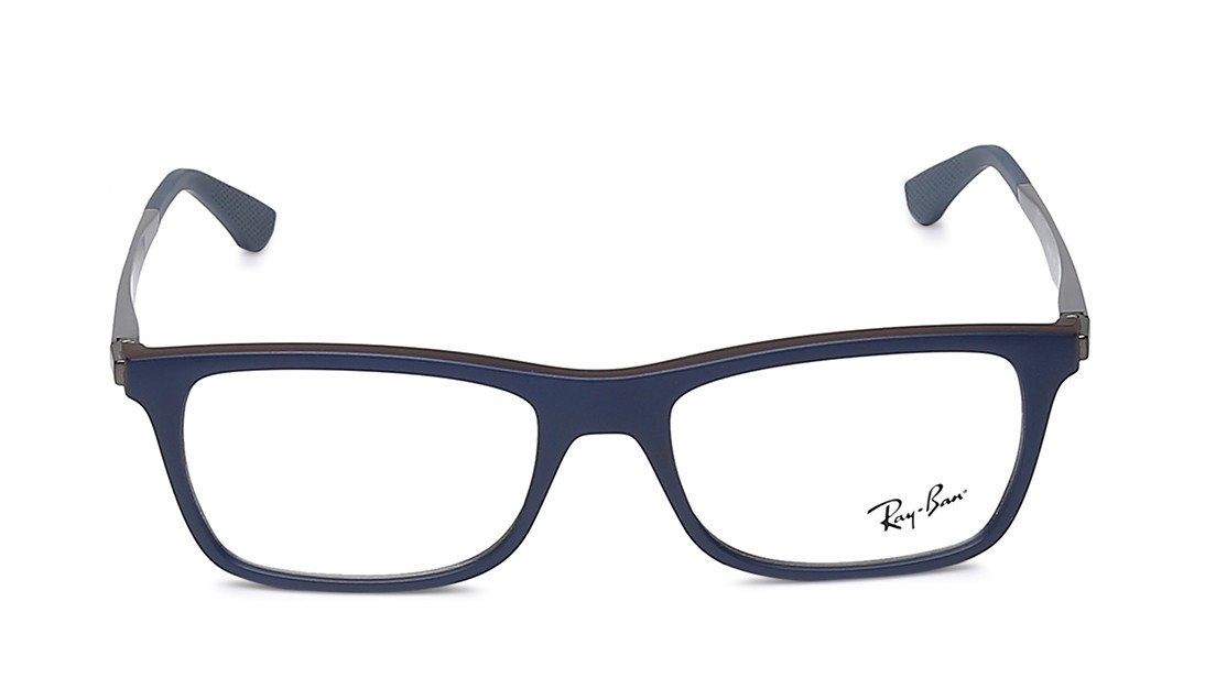 RB7062557553 From Rayban