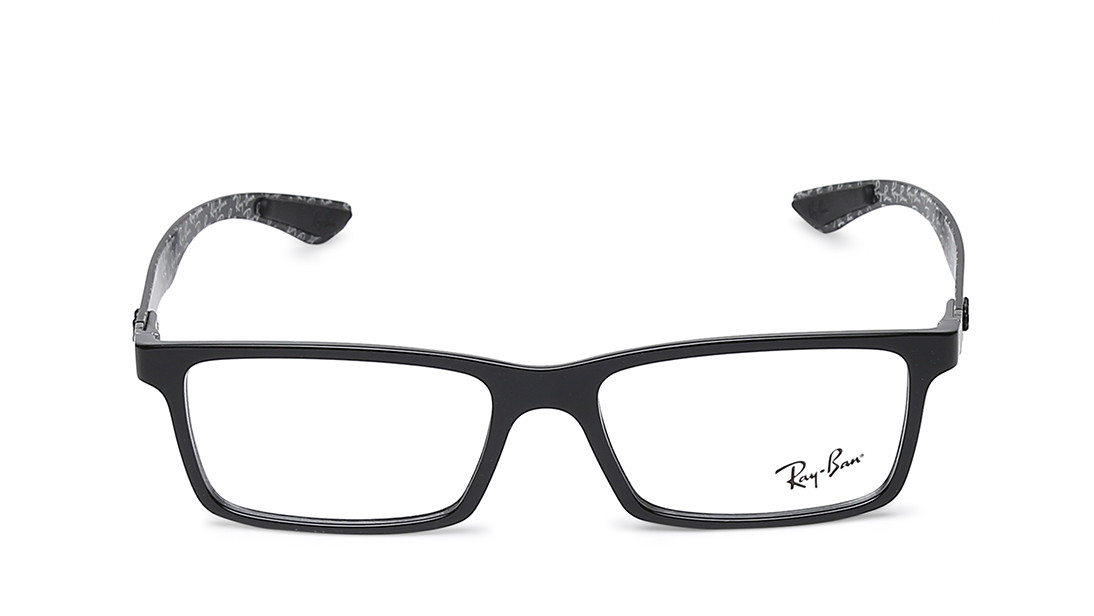 RB8901561053 From Rayban