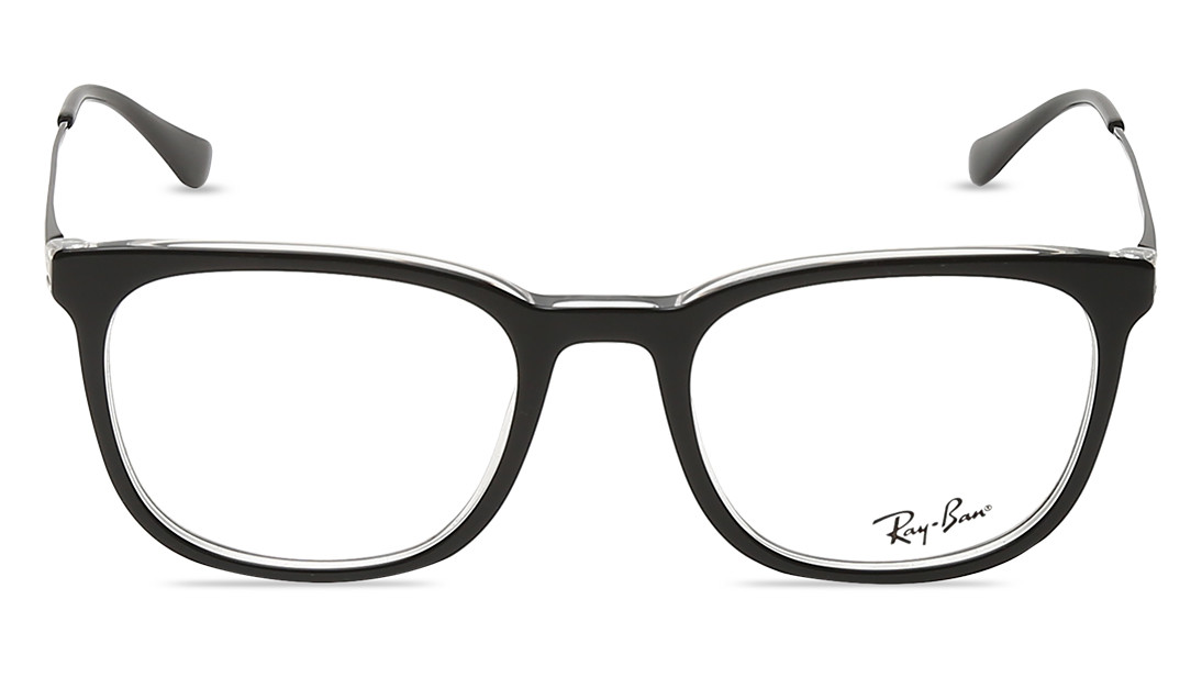 RX5363I203451 From Rayban