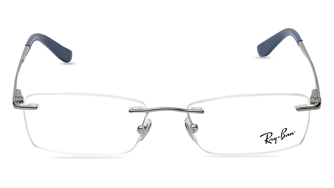 RX6303I250251 From Rayban