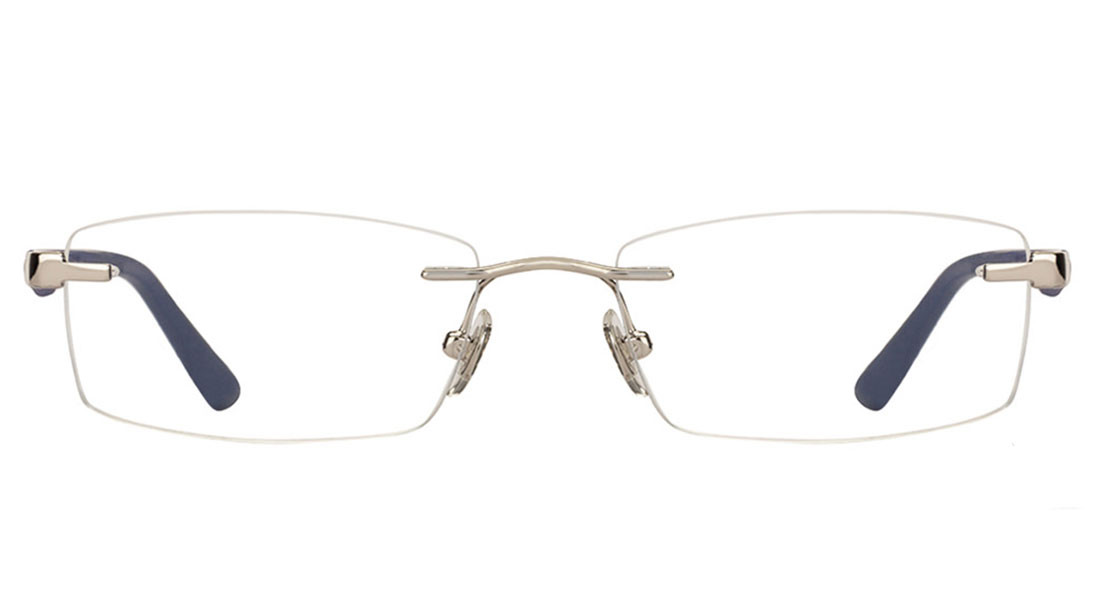 RX6326I250152 From Rayban