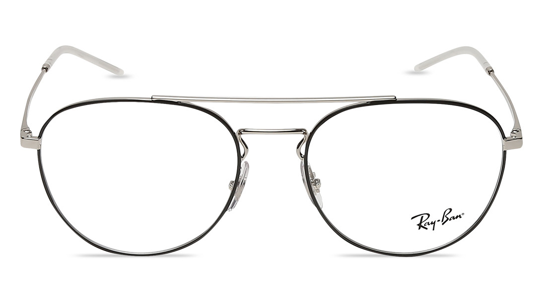 RX6414298355 From Rayban