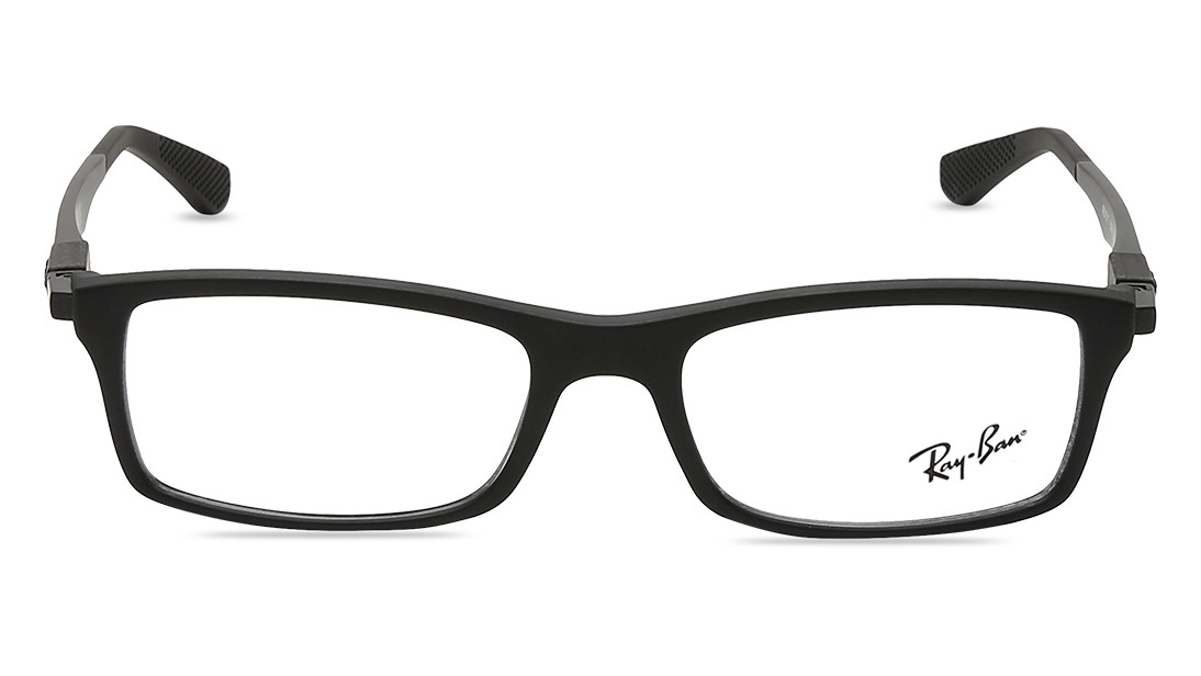 RX7017519652 From Rayban