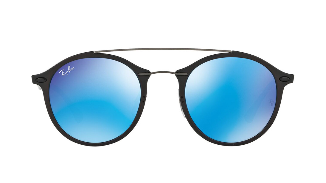 SRB4266601S554948 from Rayban