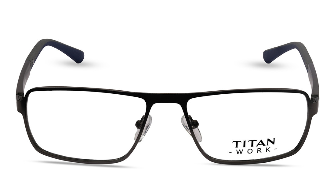T2240A1A1 from Titan