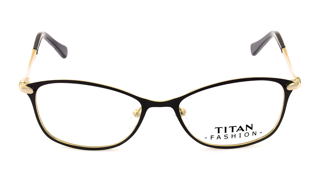 T2354A1A1 from Titan