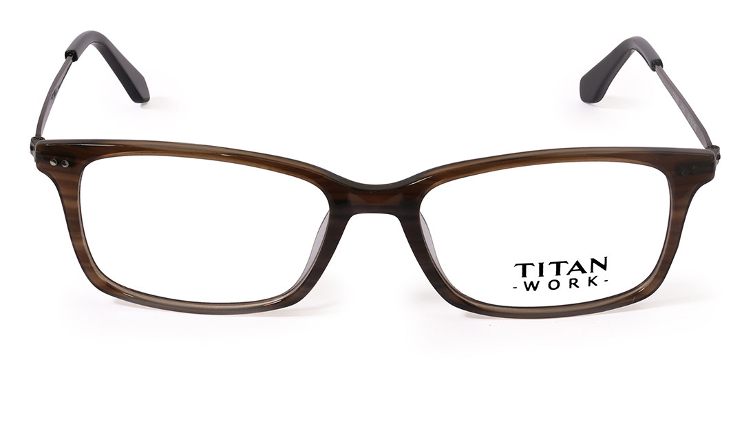 T2360A1A1 from Titan