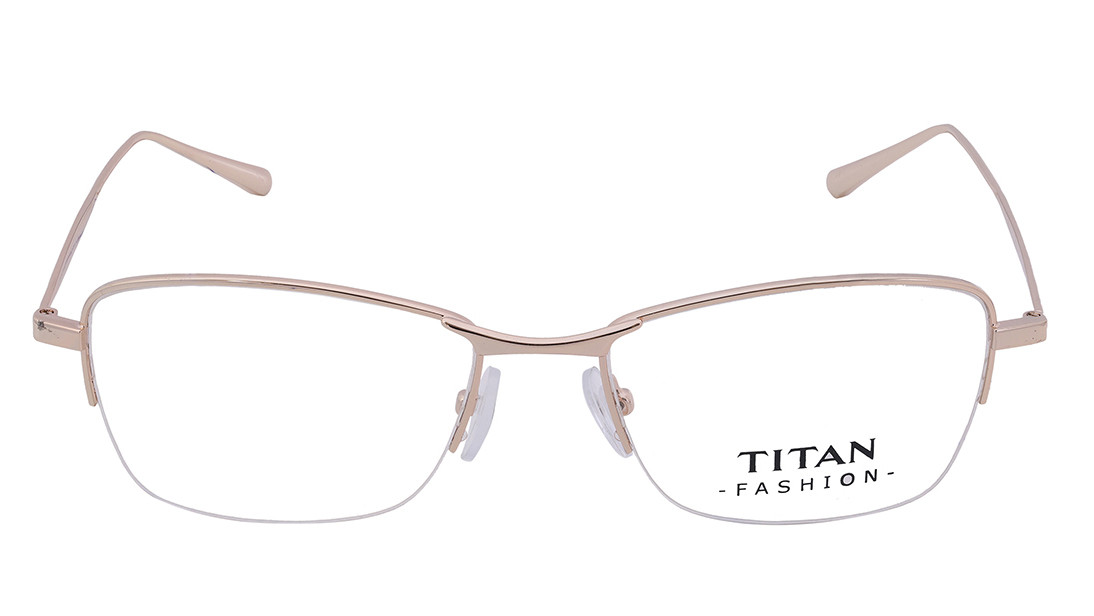 TF1072WHM1 From Titan