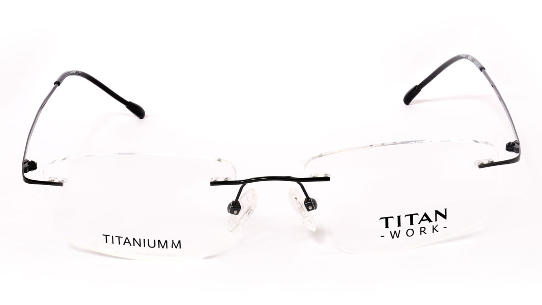 TW1020MRM1 from Titan