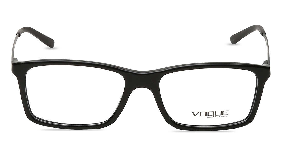 VO2906IW4452 From Vogue