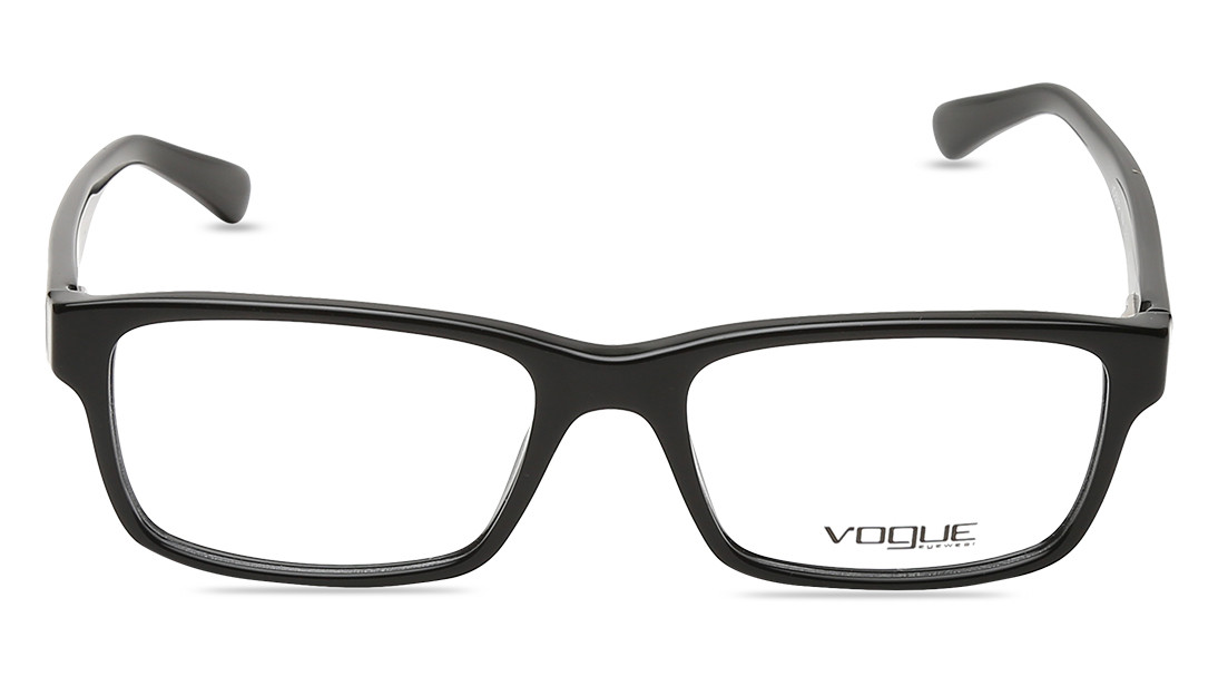 VO5013IW4452 From Vogue