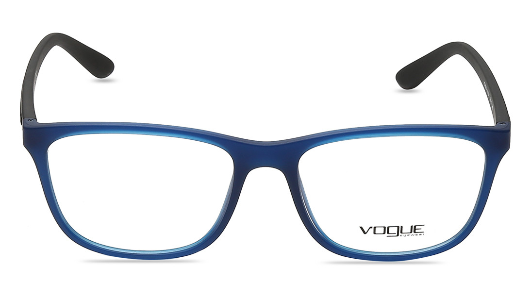 VO5026I2130S55 From Vogue