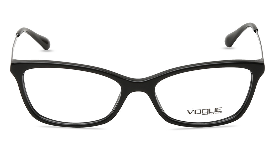 VO5042IW4453 From Vogue