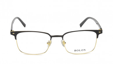 BN0024AA From Bolon