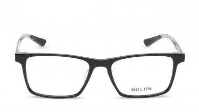 BN0207AA From Bolon
