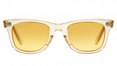 RB2140-6059-X450 From Rayban