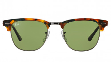51b043725a080 Ray Ban - Ray Ban Sunglasses and Eyeglasses Online at Best Price in ...
