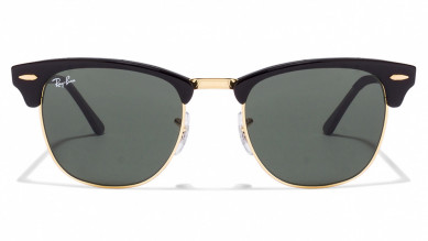 RB3016-W036-551 from Rayban