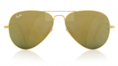 RB3025-11293 From Rayban