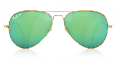 RB3025-112P9 From Rayban
